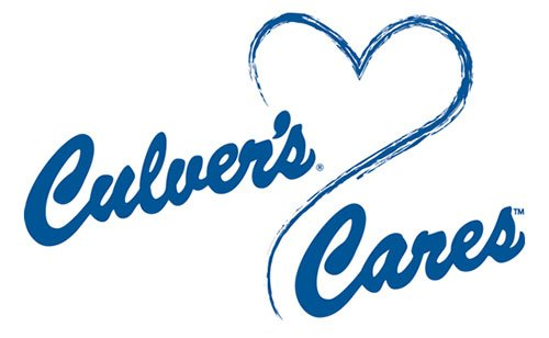 Photo of Culver's Cares